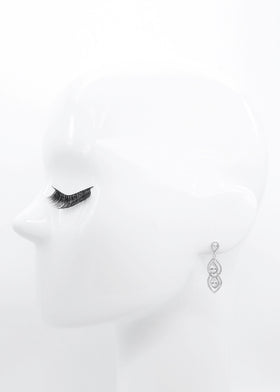 Mirella, Jewellery, Eternal Bridal - Eternal Bridal