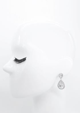 Sophia - Jewellery - Eternal Bridal - Eternal Bridal