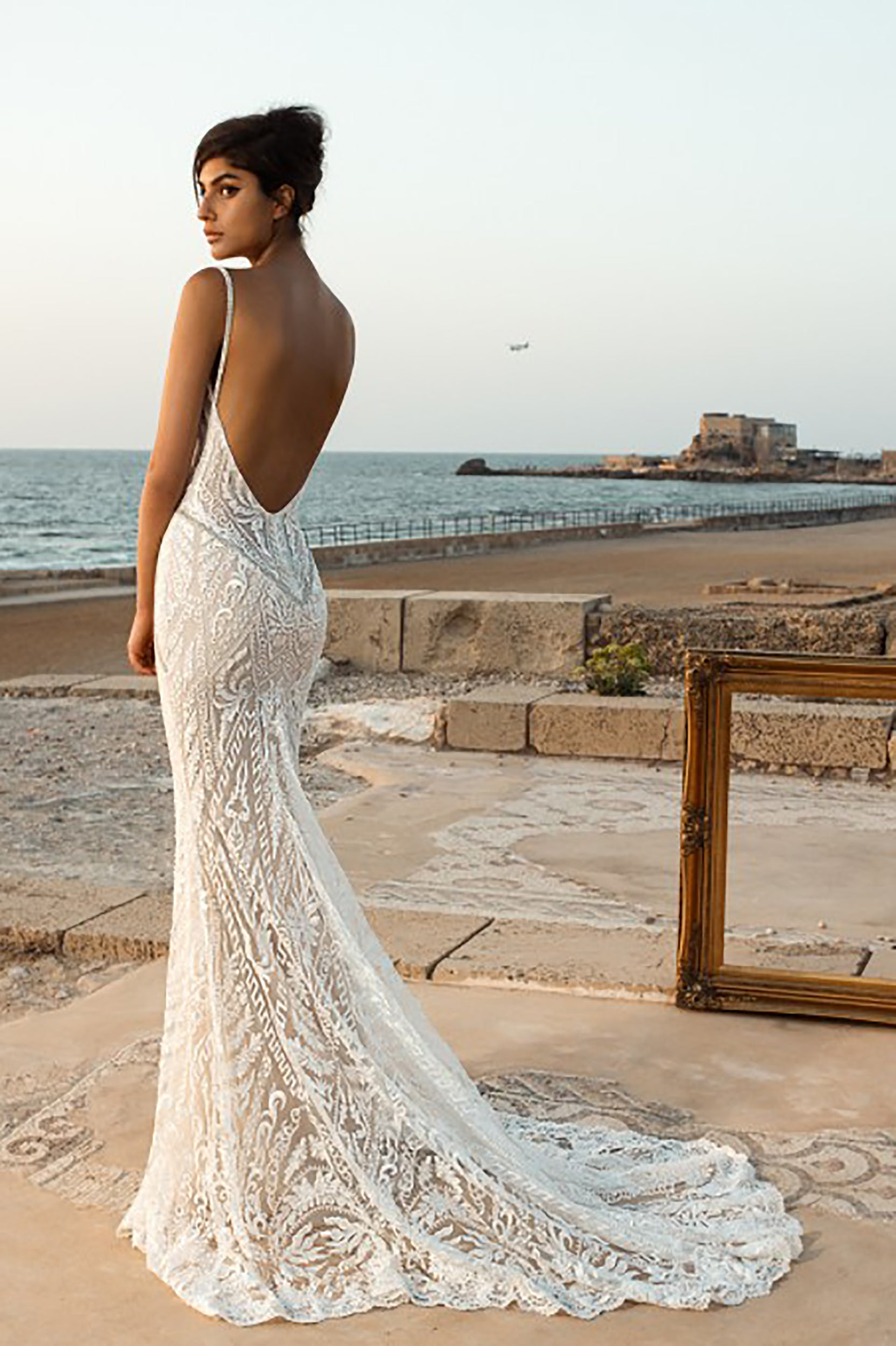 76fb49c72a5 Megara - GALA by Galia Lahav – Eternal Bridal