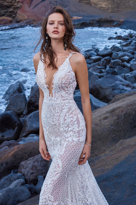 Anteros, Gown, GALA by Galia Lahav - Eternal Bridal
