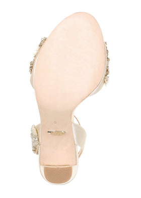 Libby - New, Shoes, Badgley Mischka - Eternal Bridal