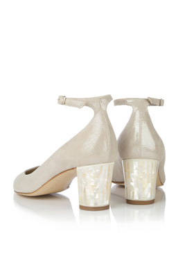 Micola Midi - Last Pair, Shoes, Freya Rose - Eternal Bridal