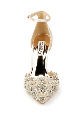 Fey - New, Shoes, Badgley Mischka - Eternal Bridal