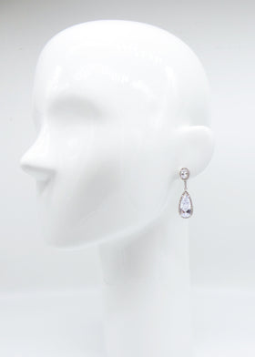 Gabrielle - New, Jewellery, Eternal Bridal - Eternal Bridal