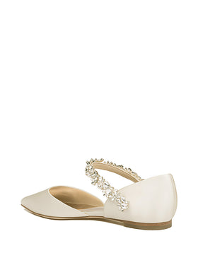 Erin - New, Shoes, Badgley Mischka - Eternal Bridal