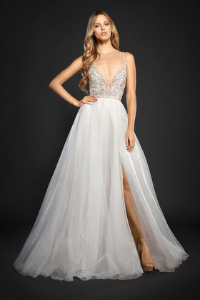 Kenny, Gown, Hayley Paige - Eternal Bridal