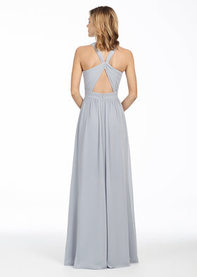 Jacob - Bridesmaid Dress - Hayley Paige Occasions - Eternal Bridal