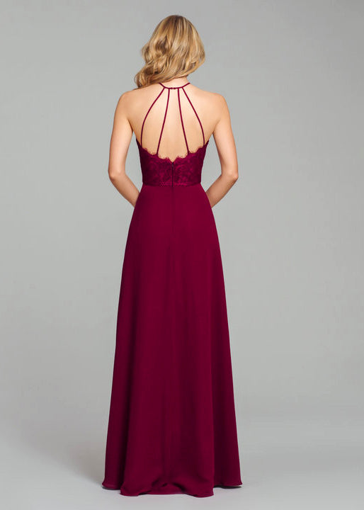Dara, Bridesmaid Dress, Hayley Paige Occasions - Eternal Bridal