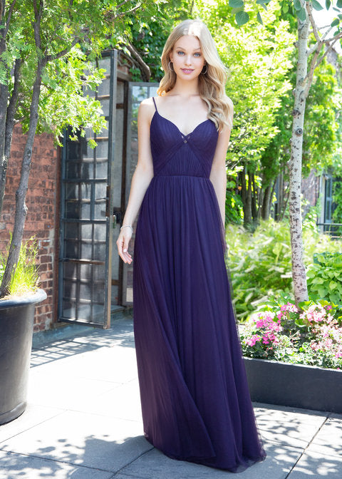 Joseph, Bridesmaid Dress, Hayley Paige Occasions - Eternal Bridal