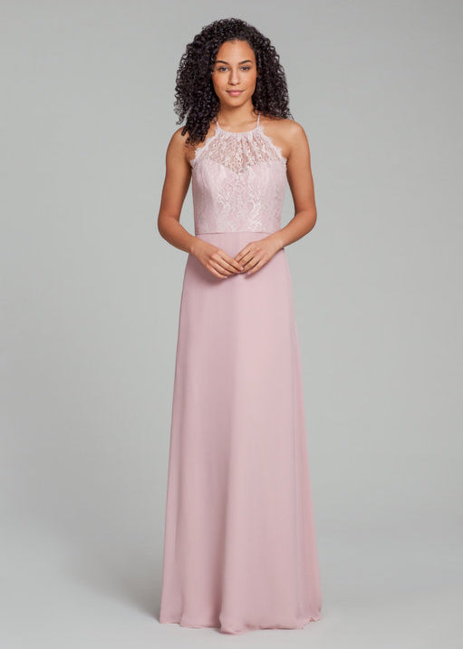 Lake, Bridesmaid Dress, Hayley Paige Occasions - Eternal Bridal