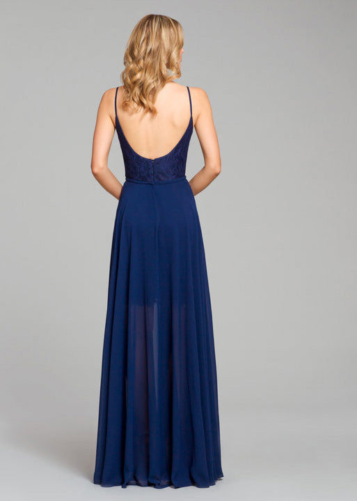 Conrad, Bridesmaid Dress, Hayley Paige Occasions - Eternal Bridal