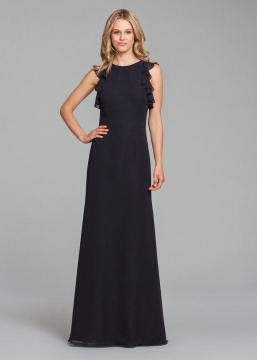 ac0c65a696ff Hayley Paige Occasions - Bridesmaid Dresses - Eternal Bridal