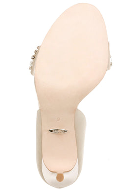 Ivy - New, Shoes, Badgley Mischka - Eternal Bridal