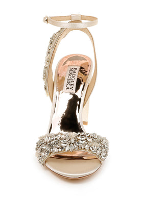 Libby, Shoes, Badgley Mischka - Eternal Bridal