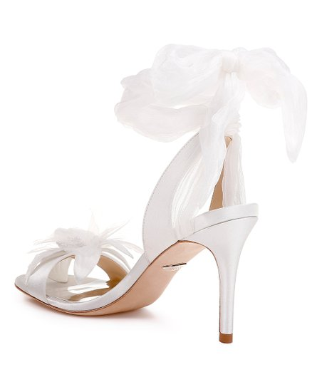 Almira - New, Shoes, Badgley Mischka - Eternal Bridal