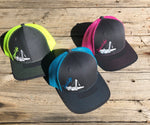 PipeLife Boom Hat