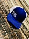 798 Lincoln Welder Hat