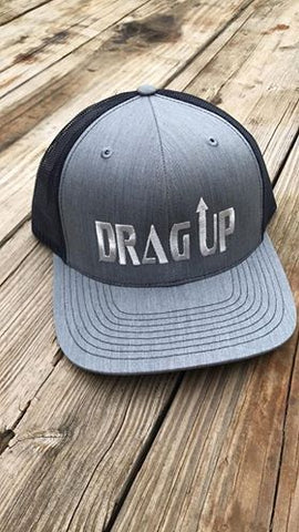 Drag Up Hat