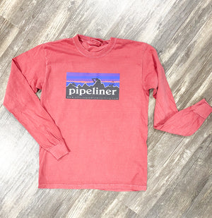 "Patagonia Style ""Pipeliner"" Shirt"