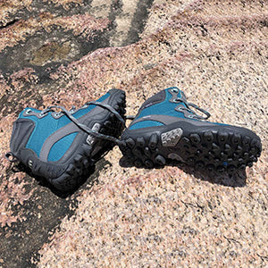 xpeti hiking boots