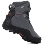 XPETI Thermator Mens Waterproof High Top Hiking boots