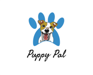 PuppyPal