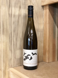 Fallen Giants Riesling  Western Victoria 2019 - $29/Bottle