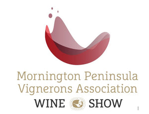 Mornington Peninsula Wine Show: Gold Medal Winners Dozen