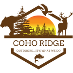 Coho Ridge Outdoor Store