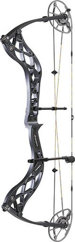 18 Deploy SB Carbon Fiber Camo Bow Only Right Hand 50#