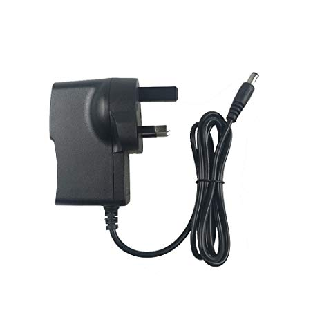AC Adapter 6V
