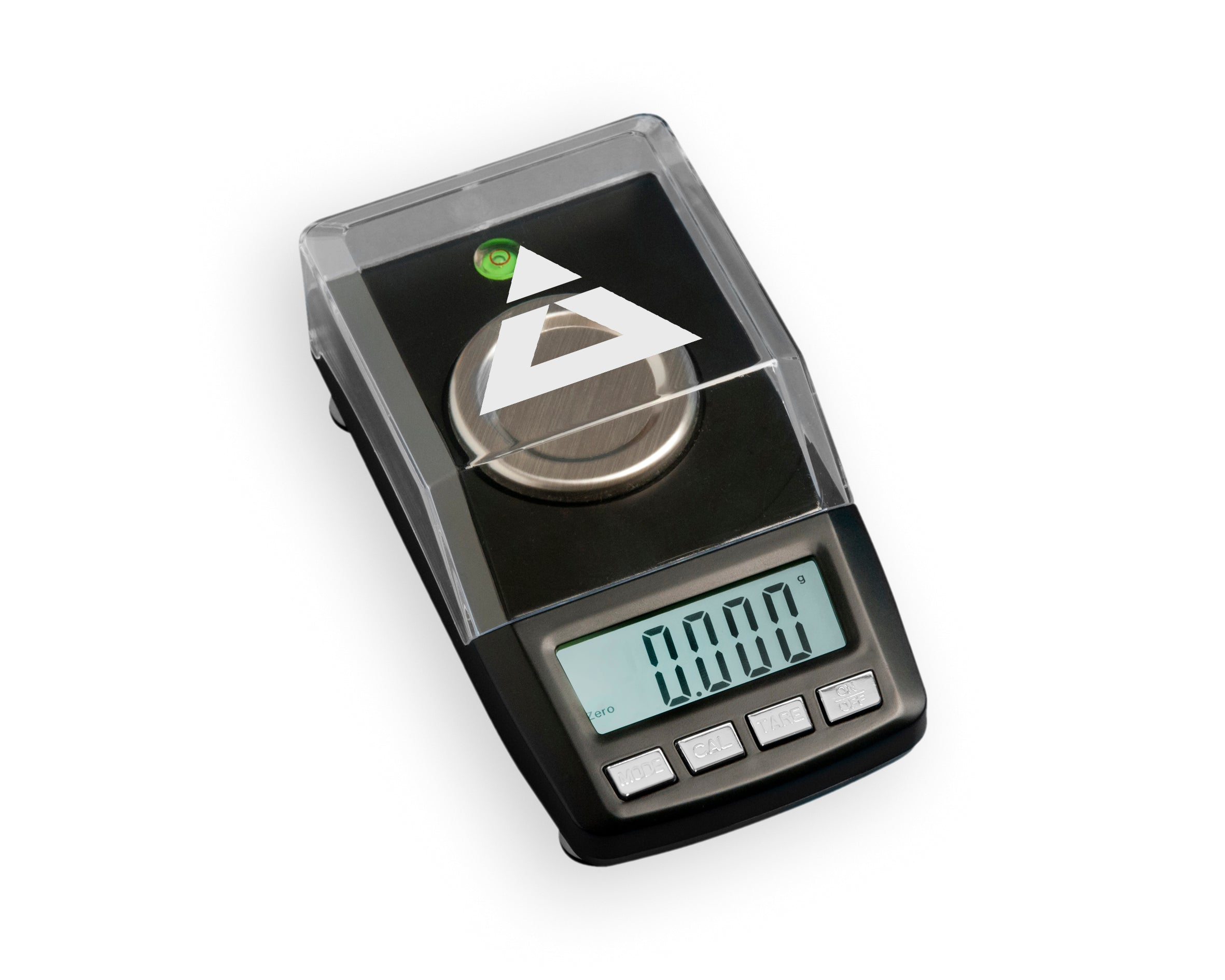 CT-250 On Balance Carat Scale 50g x 0.001g