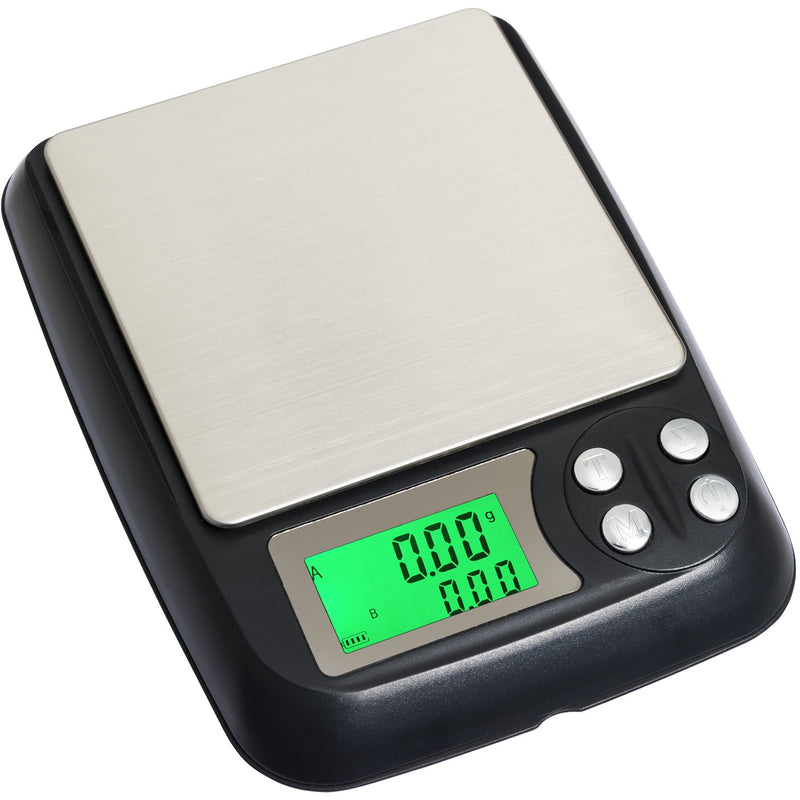 SALE! On Balance Digital Weighing Scale 500g x 0.01g