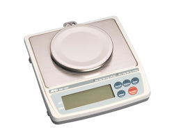 EW-150i A&D Precision Balance Class II Trade Approved 150g x 0.05g