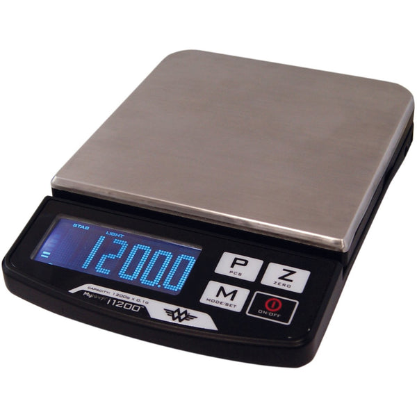 IB-1200 My Weigh iBalance 1200 1200g x 0.1g
