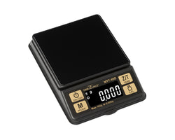 MTT-100 On Balance Mini Table Top Scale 100g x 0.005g