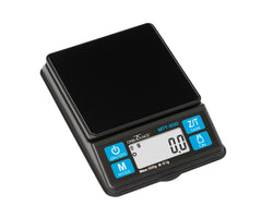 MTT-500 On Balance Mini Table Top Scale 500g x 0.1g