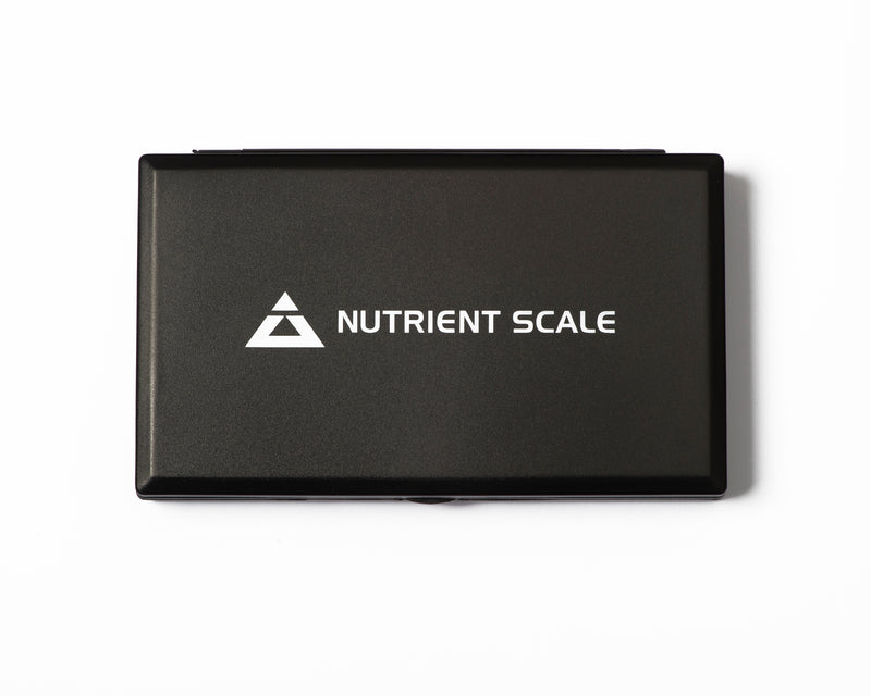 NUTRI-100 On Balance Nutrients Miniscale 100g x 0.01g