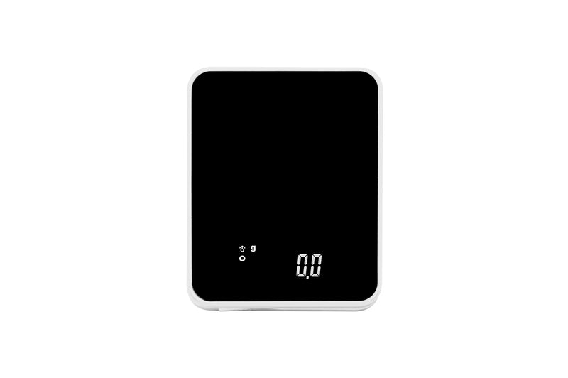 PH-200-WH On Balance Phantom Digital Mini Scale - White 200g x 0.01g