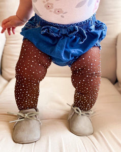 Bling Tights