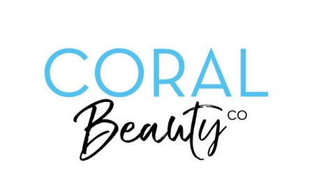 Coral Beauty Co