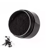 Teeth Whitening Charcoal Polish