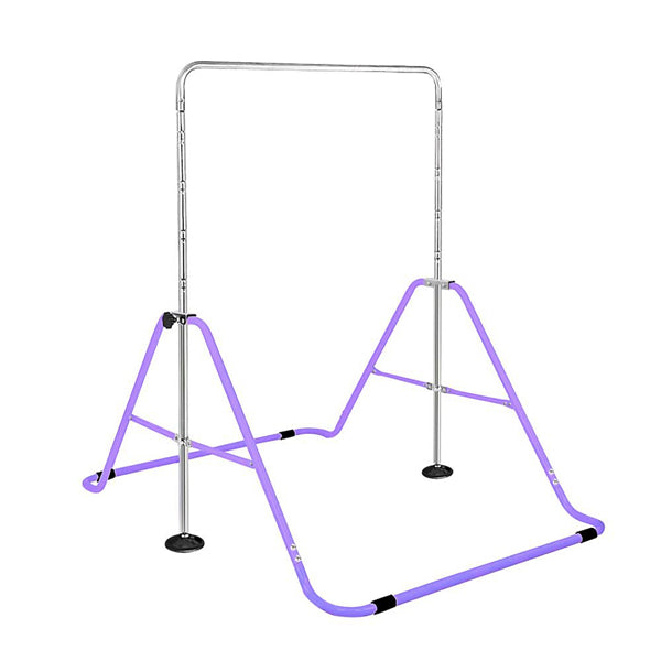 Foldable Gymnastics Bar for Children 1