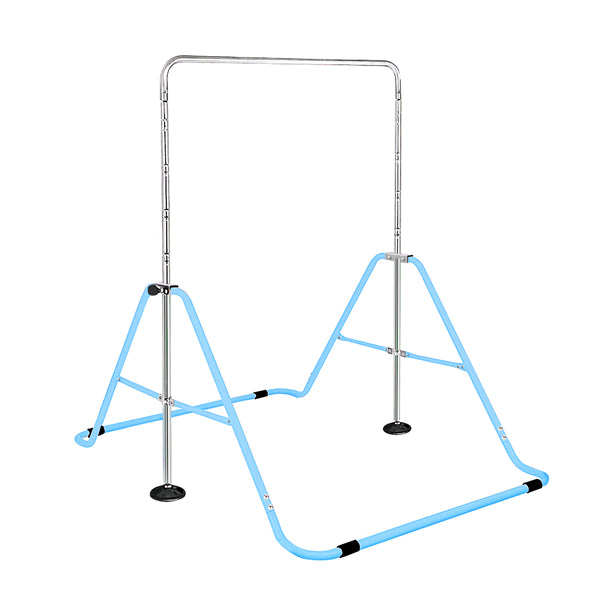 Foldable Gymnastics Bar for Children 3