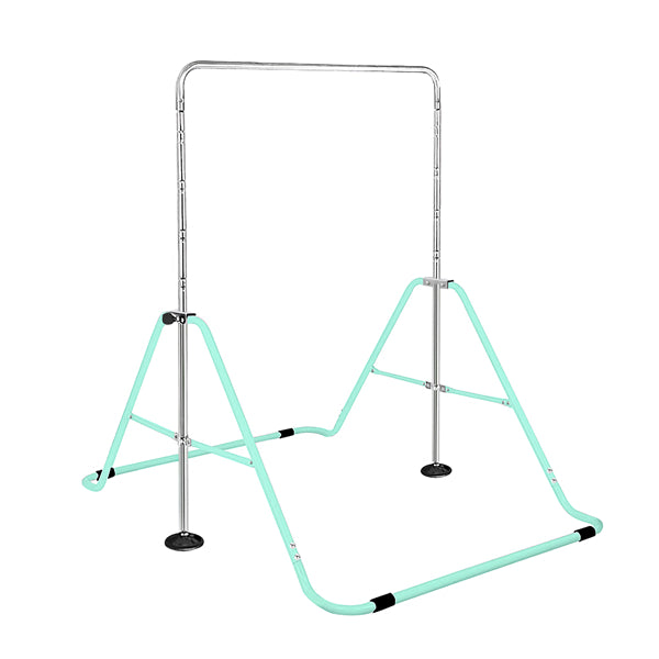 Foldable Gymnastics Bar for Children 4