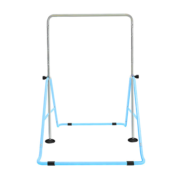 Foldable Gymnastics Bar for Children 8