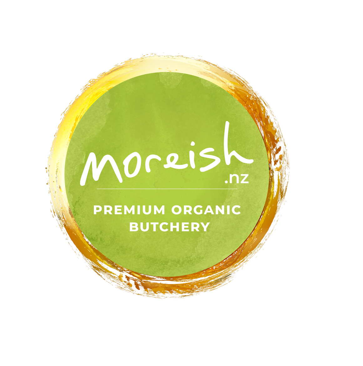 Moreish organic online butchery nz