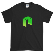 Load image into Gallery viewer, Men's NEO T Shirt 2 | NEO Clothing | Krypto Threadz