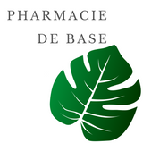 pharmacie de base