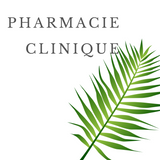 pharmacie clinique
